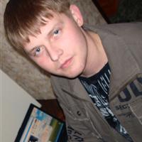 Алексей Сундаев