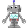 Bot Inspector