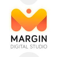 Margin Digital