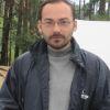 AlexMirenkov