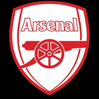 Arsenal1994