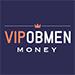 vip_obmen