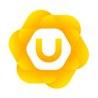 Unicom24_ru