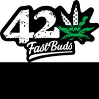 fast_buds_team