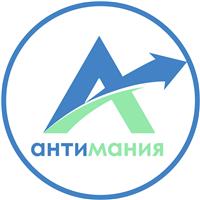 Андрей Васютин