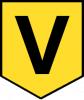 VAINET_HOSTING