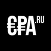Alexey CPA-RU