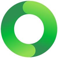 Support_ OG