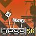 bess56