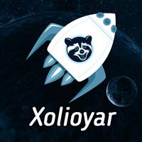 Xolioyar