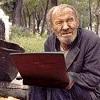 НИЩИЙВЕБМАСТЕР