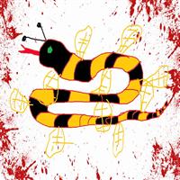 SnakeAddict