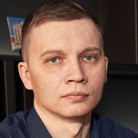 Станислав Лихачев