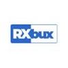 RXbux
