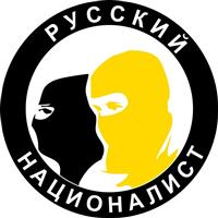 Данил Пистолетов