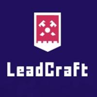 LeadCraft