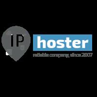 HOSTER_BOMBA