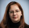 Katrin Baukina