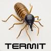 termit.