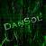 DanSol