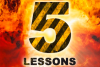 lessons5