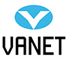 vanet.ru