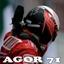 Agor71