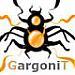 Gargonit