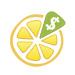 LimonCash