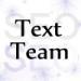 TextTeam