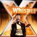 X-whisper