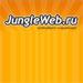 JungleWeb