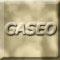 Gaseo