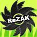 ReZAK
