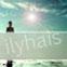 ilyhais