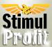 StimulProfit.com