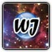 WebJunior