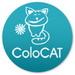 Colocat