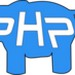 juniorspecialistphp