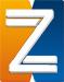 zoom666
