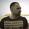 Alexey Gordienko