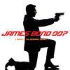 Bond_007