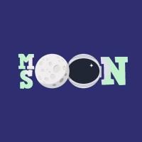 MoonSoon