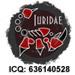 iuridae