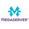 MEGASERVER