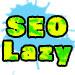 SeoLazy