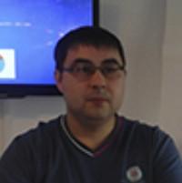 Сергей Варфоломеев