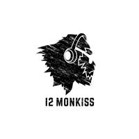12Monkiss