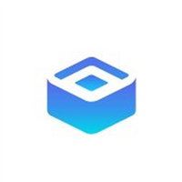Offerbox.Maombi