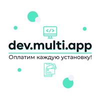 Dev.Multi.App